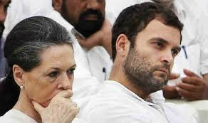 National Herald Case: Delhi Court to Resume Hearing Against Sonia Gandhi, Rahul  Gandhi Today