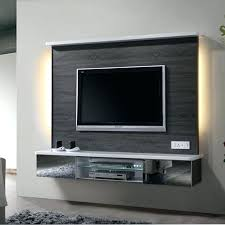 wondeful flat screen tv wall cabinet g0696897 flat screen tv wall mount with shelf for cable