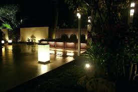 led garden lights uk garden design with w led outdoor spot led garden led led garden lights uk