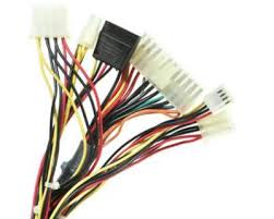 wire harness technology wire wiring diagrams online cable wire harness