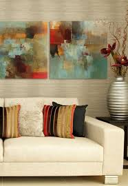 paintings for living room wallThis is totally what Im putting in my neutral living room Ive