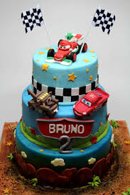 2 Year Birthday Ideas 12 Best Cars 2 Images On Pinterest Car Party Birthday Ideas And