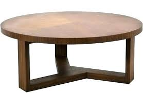 36 coffee table inch round coffee table round coffee table inch square outdoor coffee table coffee