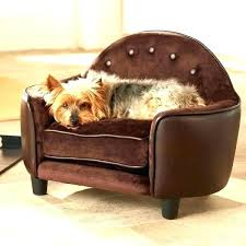 sofa pet covers best furniture with pets leather furniture and pets best furniture covers for dogs