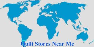 quilt-stores-near-me.jpg &  Adamdwight.com