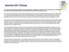 life accomplishment essay college essays words tips from an expert writer for your personal accomplishment essay