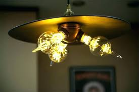 decorative light bulbs for chandeliers decorative light bulbs for chandeliers decorative light bulbs for chandeliers decorative