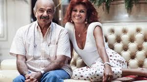 Fallece la famosa cantante italiana Milva a los 81 años - RFI