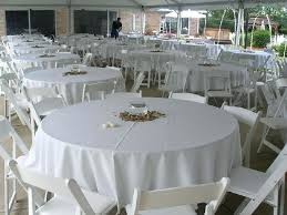 magnificent 90 inch round tablecloth at kwacentral com