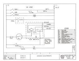 taylor dunn wiring diagram wordoflife me Legend Golf Cart Wiring Diagram taylor dunn wiring diagram 2 legend golf carts wiring diagram