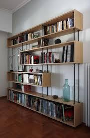 Plywood Bookcase | Diza#1 Bookcase | Pinterest | Plywood bookcase, Plywood  and Shelves
