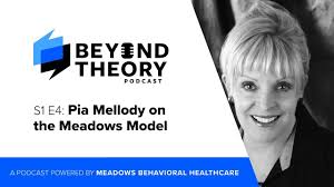 Pia Mellody On The Meadows Model Beyond Theory