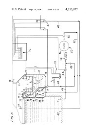 swimming pool circuit diagram perplexcitysentinel com Swimming Pool Wiring Diagram how your pool works inyopools com swimming pool wiring diagram for 2 lights