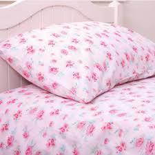 enchanting pink gingham cot bed duvet cover 36 for duvet cover sets with pink gingham cot