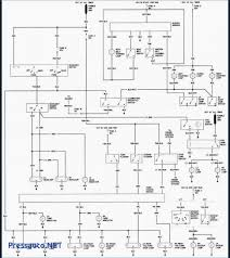 Diagram painless tpiing harness diagram universal chevy cj7 92