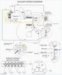 motherbucker wiring diagram wiring diagrams best mighty mite wiring diagram wiring diagrams best wiring a non computer 700r4 motherbucker wiring diagram