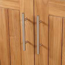 Handle For Kitchen Cabinets Kitchen Accessories Kitchen Accessories Kitchen Cabinets