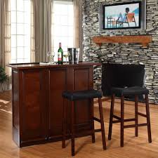 full size of inspiring outstanding home bar stools hd decoreven portable table al antique cabinets outdoor