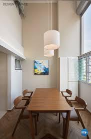 Hdb Em Interior Design Design Gallery Interior Design Singapore Apartment Design