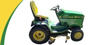 John Deere Spark Plug For Gx85 Series   John Deere Replacement in addition John deere gt262 lawn garden tractor service repair manual besides John Deere Steering Drag Link   AM132389 moreover Installing besides Hydr Quick Coupler Plug JT03262   John Deere JD Parts   Ersatzio moreover John Deere Gt262 Parts   Picture best home improvement ideas likewise john deere GT 275 has intermittent      Yesterday's Tractors moreover John Deere Integral Hitch   LP31357 likewise Kawasaki FC540V Engine From John Deere GT 262   eBay together with John Deere GT 262 Tractor 48  Mowing Deck Mandrel Pulleys   eBay likewise John Deere Parts   Parts   Services   John Deere US. on john deere 262 parts