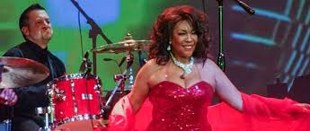 Suffolk Theatre Riverhead Ny Seating Chart Mary Wilson Of The Supremes Shines Suffolk Theater Riverhead
