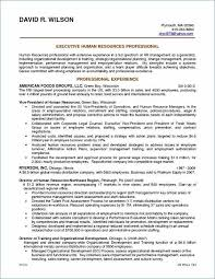 Sample Resume For Business Analyst Beauteous Resume For Financial Analyst Lovely Financial Analyst Resume Sample