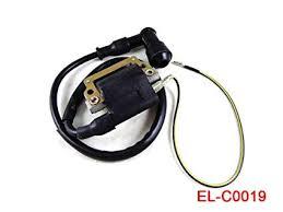 honda xr 80 stator wiring diagram wiring diagram autovehicle