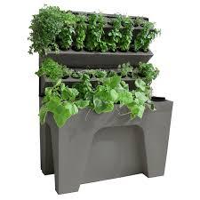 hydroponics garden kit
