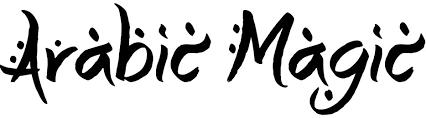 download arabic calligraphy fonts free arabic fonts urban fonts