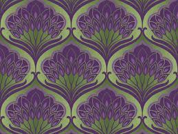 pavonis emerald city designer wallpaper the art deco collection