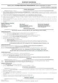 Graduate Certificate In Human Resources Lovely Human Resources