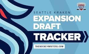 Expansion Draft