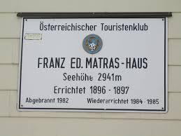 Bildergebnis für Bilder Matrashaus