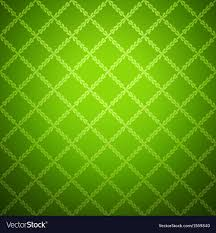 Green Texture Background Magdalene Project Org
