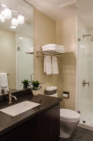 bathroom exposed ceiling lighting bath. bathroom exposed ceiling lighting bath sichco