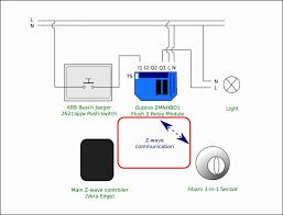 primary intermatic 240v photocell wiring diagram intermatic t103 primary intermatic 240v photocell wiring diagram intermatic t103 timer wiringagram t101 ej500 st01 240v photocell