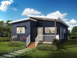 GF3002   Architectural House Designs Australia