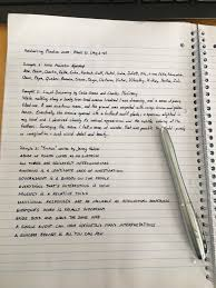 Handwritting Practice R Handwriting Practice 2018 Week 32 Aug 6 12 Album On Imgur