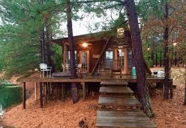 tiny a frame cabin