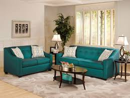 Delightful ... Elegant Living Room Ideas With Teal Sofa Bright And Modern Teal Living  Room Ideas ... Great Pictures