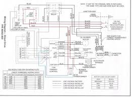 air conditioning thermostat wiring diagram tt t87f 0002 2wg djf Central Air Conditioner Wiring Diagram air conditioning thermostat wiring diagram qezbq png wiring diagram medium version central air conditioning wiring diagrams