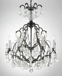 hagerty chandelier cleaner reviews ideas