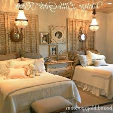 dream bedrooms for teenage girls with pool. Contemporary Bedrooms Exciting Bedrooms For Teenage Girls With Dream Pool Images Big Girl Rooms  Room  Inside Dream Bedrooms For Teenage Girls With Pool F