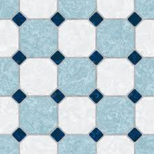 kitchen floor texture. Blue And White Ceramic Tile Kitchen Floor Seamless Texture Perfect For 3d Modeling Rendering P .