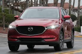 Mazda Cx 5 Trim Comparison Chart 2016 Vs 2017 Mazda Cx 5 Whats The Difference Autotrader
