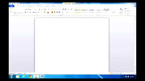 finding templates in word 021 finding resume templates on microsoft word template