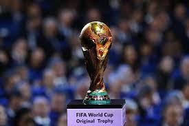 FIFA, 2019 Kadınlar Dünya Kupası bilet istatistiklerini paylaştı