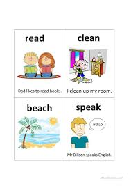 Say a sound and children identify the correct letter(s) by circling/colouring. Phonics Ea Sound English Esl Worksheets For Distance Learning And Physical Classrooms