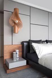 sleek bedroom furniture. perfect sleek 20 beautiful vintage mid century modern bedroom design ideas on sleek furniture