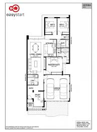 the osteria kwinana display home by easystart homes in cassia House Plans Perth Wa mousewheel or pinch to zoom house building perth wa